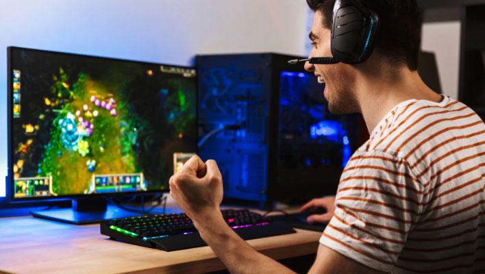 Best Motherboard For Gaming Under 100$