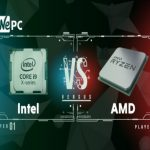 Can Intel Motherboard Use AMD Processor?