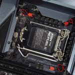 How Long Do Motherboards Last?