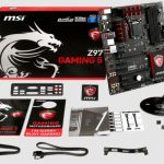 Does Motherboards Come With Sata Cables?