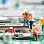 Server Motherboard vs Gaming Motherboard?