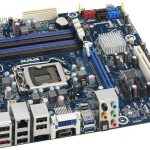 When To Install Motherboard Drivers?