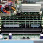Can You Use ECC Ram in Non ECC Motherboard?