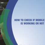 How to Check Mobile Motherboard is Working or Not? - Ultimate Guide