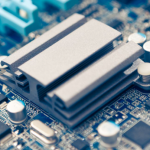 What are Motherboard Drivers? (Complete Guide)